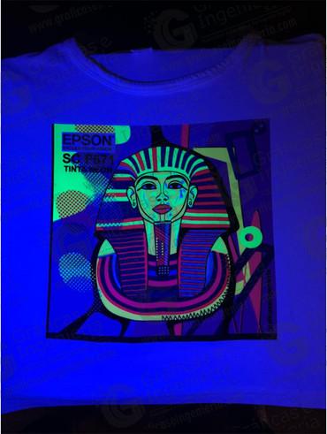Neon_11.jpg