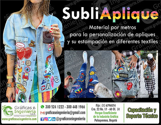 Subliaplique_1.jpg