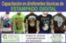 Técnicas_Estampado_Digital.jpg