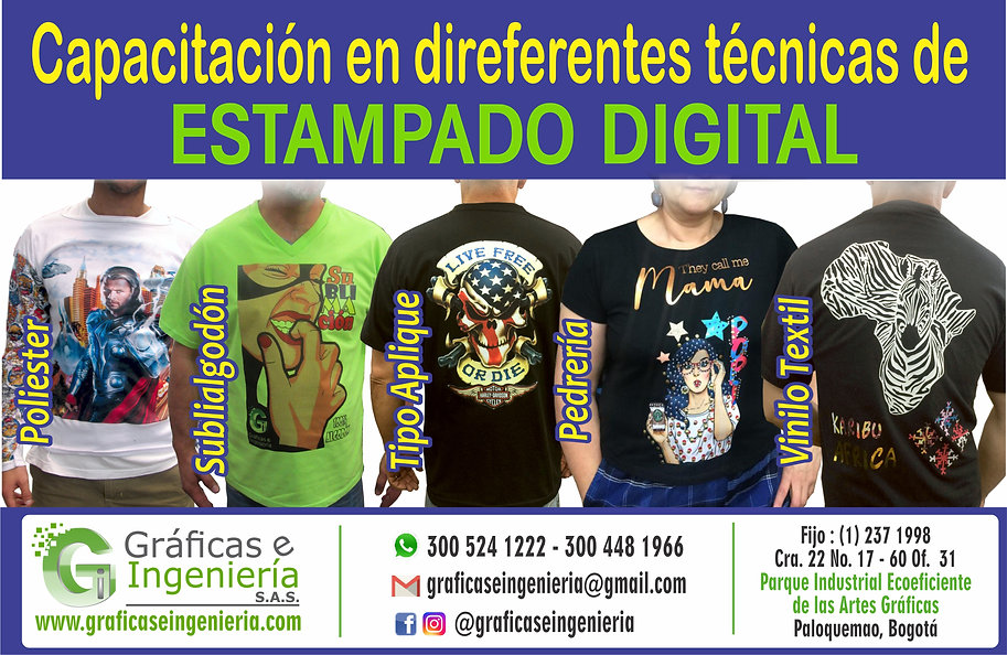 Técnicas_Estampado_Digital.jpg