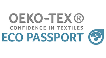 eco-passport-by-oeko-tex-vector-logo.png