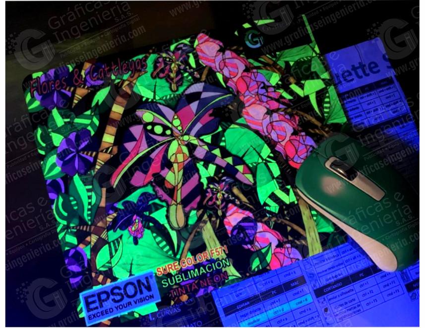 Neon_3.jpg
