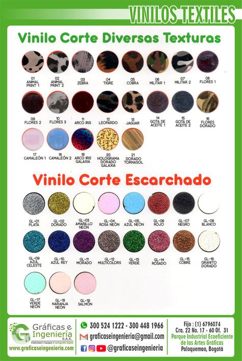 Vinilos Textiles Carta_3.jpg