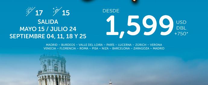 web_viviendoeur.jpg