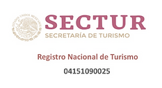 sectur_edited.png