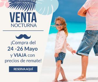 _banners-genericos-VENTA-NOCTURNA-dic-18