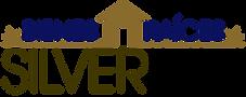 Silverinm Logo dorado2.png