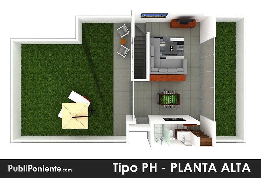 plano-PH-PA.jpg