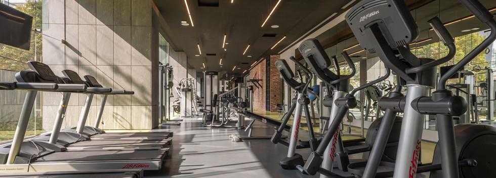 Grand-Gym-Alto-Polanco-Be-Grand.jpg