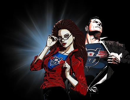 Supervendedores-final.png