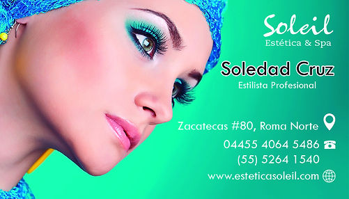 tarjetas Soledad Cruz.jpg