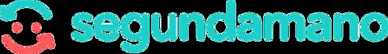 smmx-logo.png