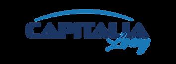 logos capitalia vector LIVING.png