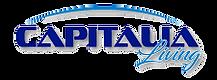 Logo-png-Living.png