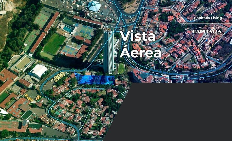 VISTA-AEREA.png