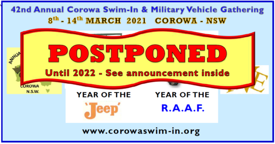 KVE 2021 postponed.png