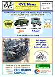 Cover KVE News June 2020.png