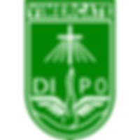 dipo.png