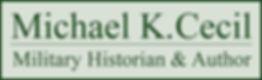 Michael K Cecil logo.jpg