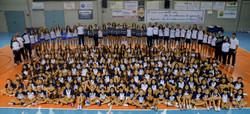 BATTESIMO-2013-1024x467