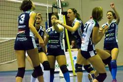sanda-volley-vittoria