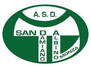 Logo SANDA Nuovo.jpg