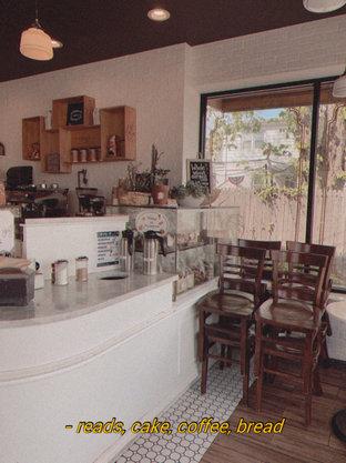 Cafe Trois, Northvale NJ