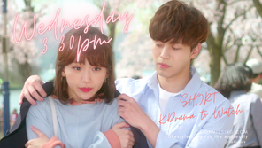 Wednesday 3:30pm | All the KDrama Goodness in Under 4 Hours