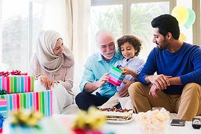 재정계획 플랜 은퇴 생명보험 상속세