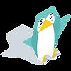 penguin_3x.png