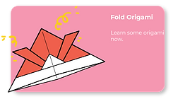 Button-Origami_3x.png