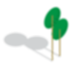 orimagi-assets-trees01.png
