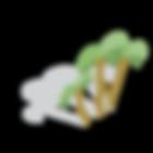orimagi-assets-trees02.png