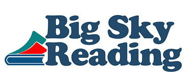 Billings Dyslexia Tutoring, Billings Reading Tutoring, Billings tutoring, Big Sky Reading