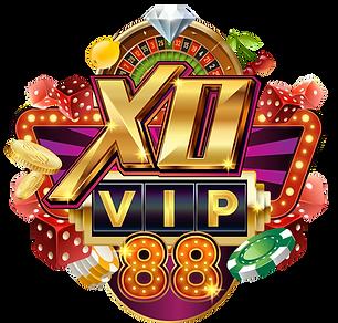 logo-XO.png