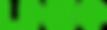 LINE_ _ Logocrop.png
