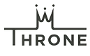 Logo Throne