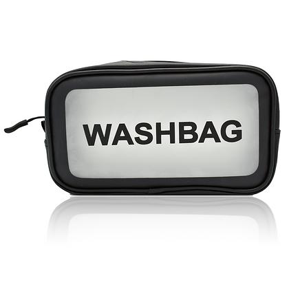 Washbag, Vorderansicht