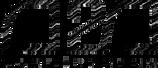 logo_A2A_texturé.png