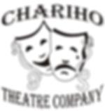Drama Logo.png