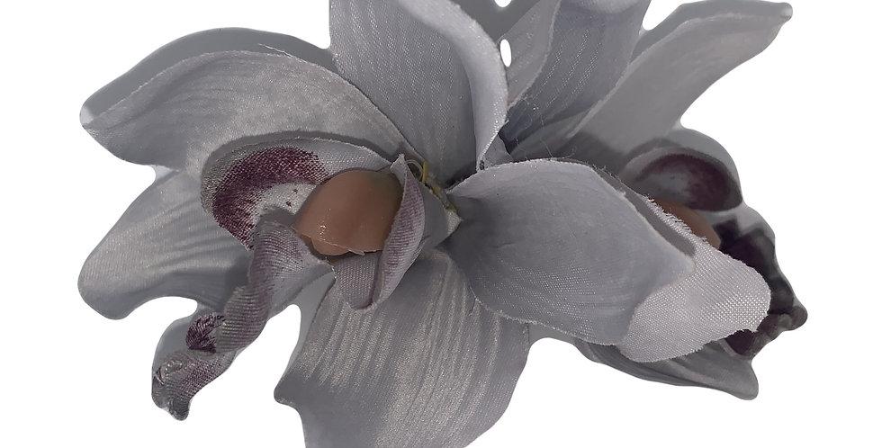 JENNI Blue Double Orchid