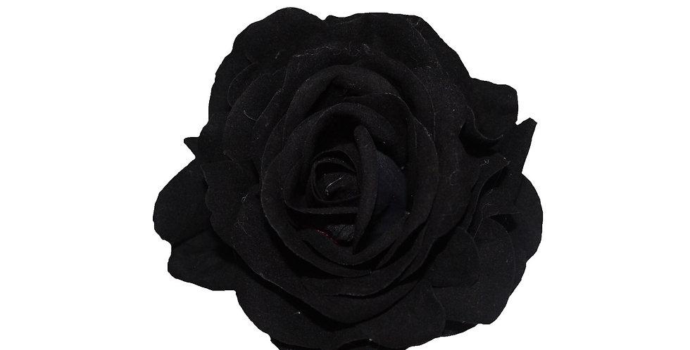 BROOKE Black Rose - Single