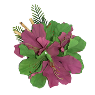 HAND PAINTED RHODODENDRUM_edited_edited.png