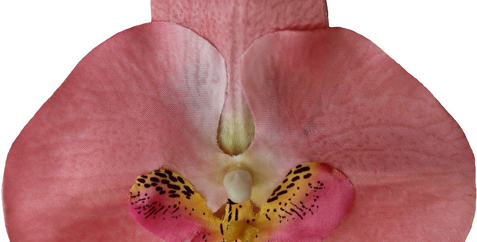 CECE Light Pink Orchid