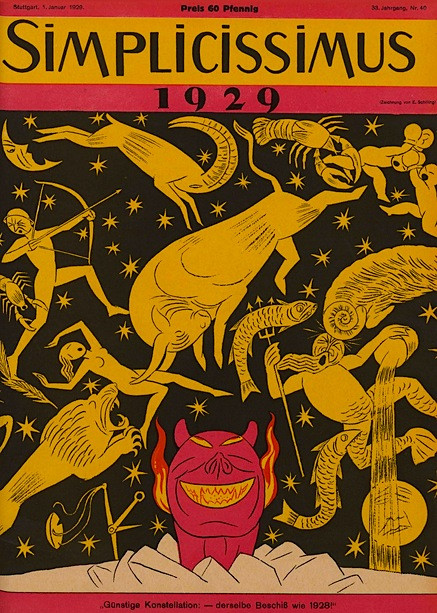 Simplicissimus_1929.jpg
