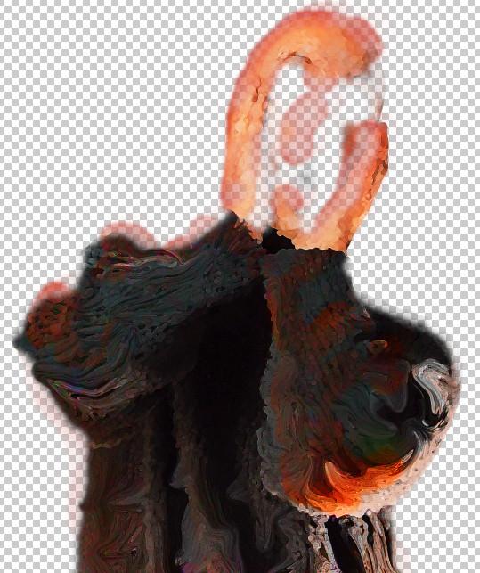 PalbergWERX photoshop paint layer