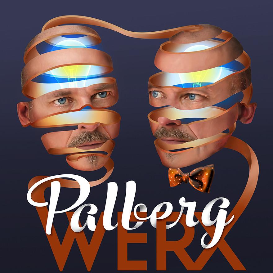 PalbergWERX final full sized promotional piece