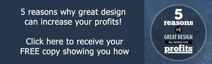 PalbergWERX Design + Photography facebook Vancouver marketing self promotion logo brand concept creative