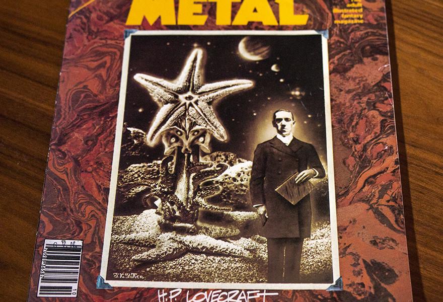 Metal35.jpg