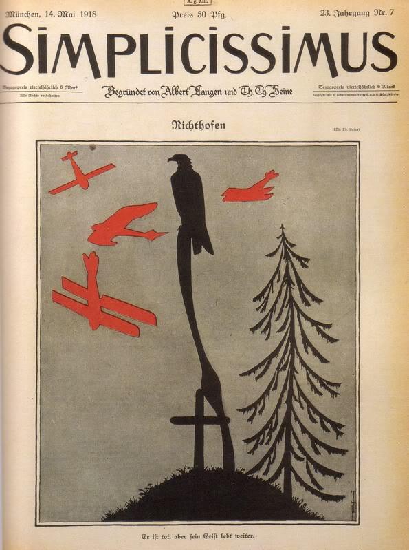 Richthofen-Simplicissimus.jpg